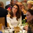 Tega o Kate Middleton verjetno niste vedeli, o tem se vam verjetno ni niti sanjalo