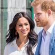 Princ Harry pogreša svojo družino. Je bila odločitev pravilna?