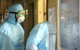 Slovenski strokovnjak dokazal, da to živilo delno ščiti pred koronavirusom