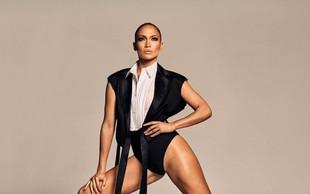 Poglejte si, kdo so zvezdniki, ki jim je pandemija prekrižala poročne načrte: Med njimi je tudi Jennifer Lopez!