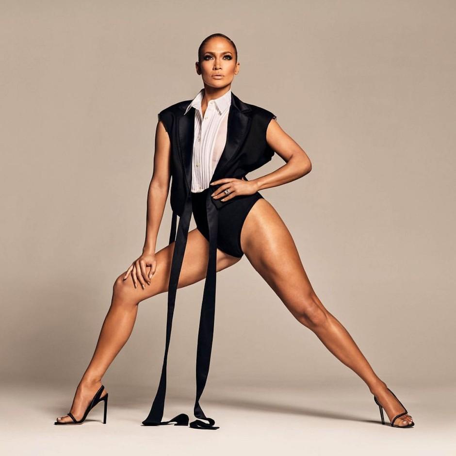 Na dan prišlo, kje se bo poročila Jennifer Lopez in kdo bo med povabljenci (foto: Profimedia)