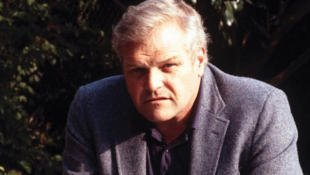 Poslovil se je filmski in gledališki igralec Brian Dennehy (foto: Profimedia)