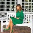 Melania Trump poklicala nosečo soprogo britanskega premierja