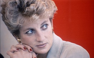 Zdaj je znano, kako se je na dan poroke počutila princesa Diana, ni ji bilo lahko
