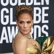 Jennifer Lopez osupnila v usnjenih kratkih hlačah, v katerih je videti izjemno vroče!