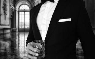 Temna triada: zakaj so narcisi, sociopati in psihopati v družbi tako uspešni?