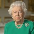 Pomoč v času koronavirusa je ponudila tudi trgovina, ki skrbi za garderobo kraljice Elizabete
