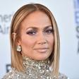 Hčerka Jennifer Lopez ima neverjetne pevske sposobnosti, ko jo boste slišali boste osupnili
