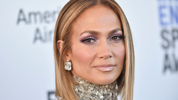 Hčerka Jennifer Lopez ima neverjetne pevske sposobnosti, ko jo boste slišali boste osupnili (foto: Profimedia)