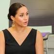 Meghan Markle jezno zabrusila: Če bi tako napadali Kate Middleton, bi jo vsi v hipu branili!
