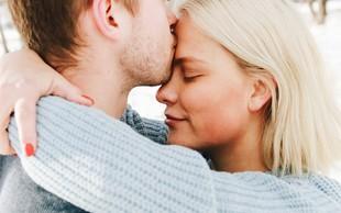 4 znamenja, ki potrebujejo največ pozornosti v odnosih (pomanjkanje jih pahne v obup)