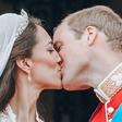 Kate Middleton javno razkrila, kakšen učinek je imelo obdobje korone na njen zakon z Williamom