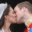 Mineva 9 let od poroke Kate Middleton in princa Williama, na poroki pa so vsi šepetali le o zadnjici Pippe Middleton