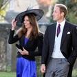 Sta Kate in William res taka skopuha? Plača, ki jo ponujata služabnici, se marsikomu zdi prenizka