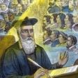 Nostradamusove napovedi za leto 2021 so precej srhljive