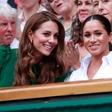 Kate Middleton je bila šokirana, ko se je Meghan Markle na vse grlo drla na člane njenega osebja