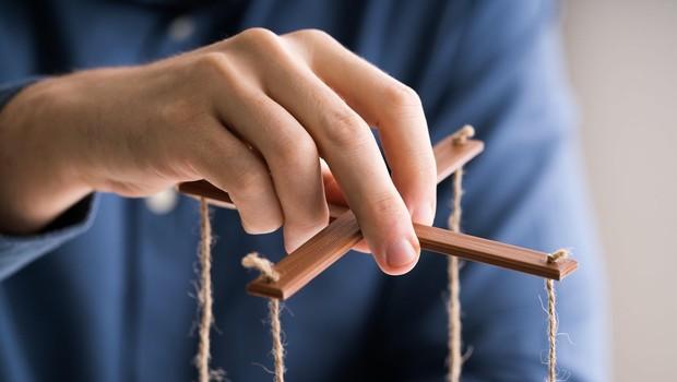 10 strategij manipulacije z ljudmi (foto: Profimedia)