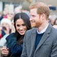 Preberite si, zakaj se je princ Harry zaljubil v Meghan