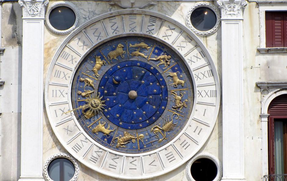 Retrograden Jupiter v kozorogu prinaša čas z bolj umirjenim in zahtevnim tempom (foto: Pixabay)