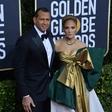 Jennifer Lopez je kupila novo domovanje, poglejte si njeno razkošno graščino
