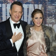 Tom Hanks in Rita Wilson: Že 32 let v dobrem in slabem