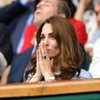 Ne boste verjeli, Kate Middleton je bila nekoč obsedena z Goranom Ivaniševićem, nato je vmes prišel princ William