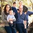 """Otroci princa Williama in vojvodinje Kate niso pri hrani nič kaj """"kraljevsko"""" izbirčni - poglejte si, katera preprosta jed jim tekne"""