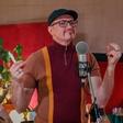 Vsestranski glasbenik Rudolf Gas predstavlja nov videospot za pesem You should fly