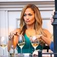 Jennifer Lopez strtega srca, ker je morala odpovedati sanjsko poroko
