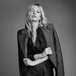 Kate Moss in njena pot od škandalov, drog in alkohola do umirjenega življenja: Še vedno je zelo iskan model!