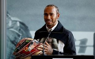 Formula 1 se vrača na TV3
