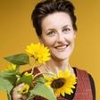 Dr. Katja Rebolj vsak dan kuha z divjimi rastlinami