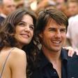 Zvezdniški pari, ki v javnosti nikakor niso mogli doseči priljubljenosti