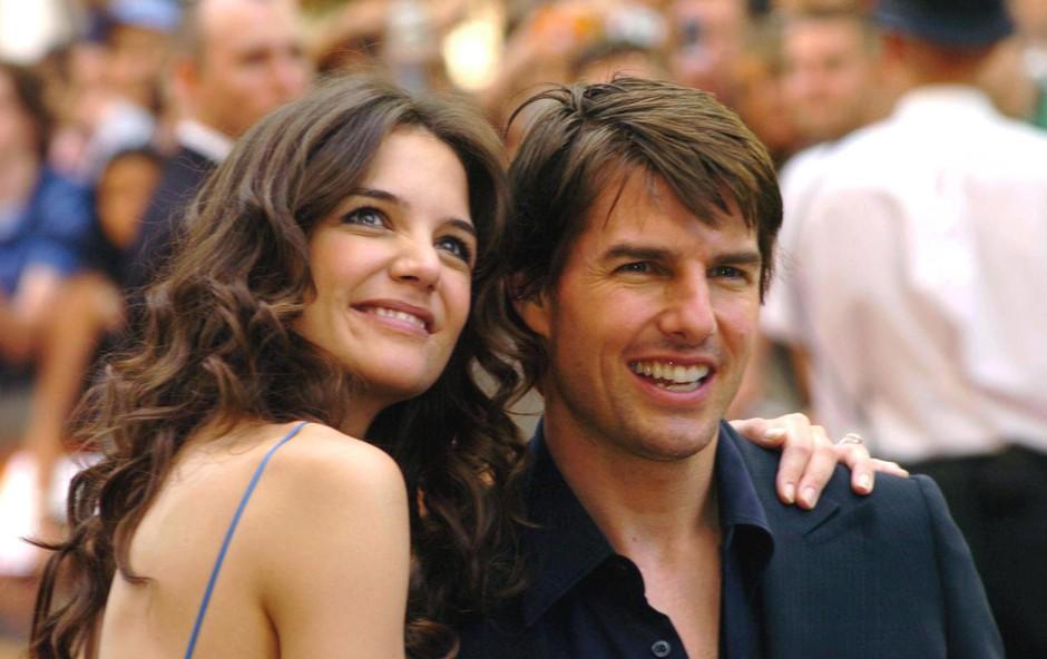 Zvezdniški pari, ki v javnosti nikakor niso mogli doseči priljubljenosti (foto: Foto: Topfoto/Uppa/Topfoto/Profi Topfoto/Uppa/Topfoto/Profi)