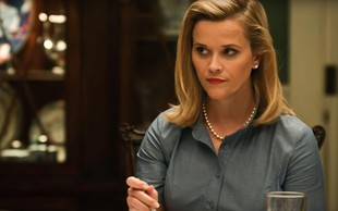 Reese Witherspoon je vsekakor blondinka, ki ve, kaj hoče
