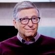 Bill Gates se je odzval na teorije zarote (tudi tisto o čipih)