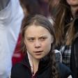 """Greta Thunberg: """"Politiki me s prošnjami za selfije samo izkoriščajo!"""""""