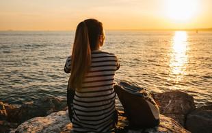 Horoskop: Napovedi za poletje in jesen za vseh 12 znamenj