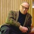 V 92. letu starosti se je poslovil znani skladatelj Ennio Morricone