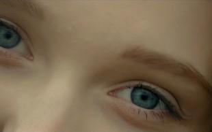 Analiza obraza s pomočjo vede, ki se imenuje fiziognomika