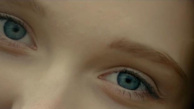 Analiza obraza s pomočjo vede, ki se imenuje fiziognomika (foto: Profimedia)