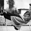 6 najbolj zanimivih iz življenja Eltona Johna