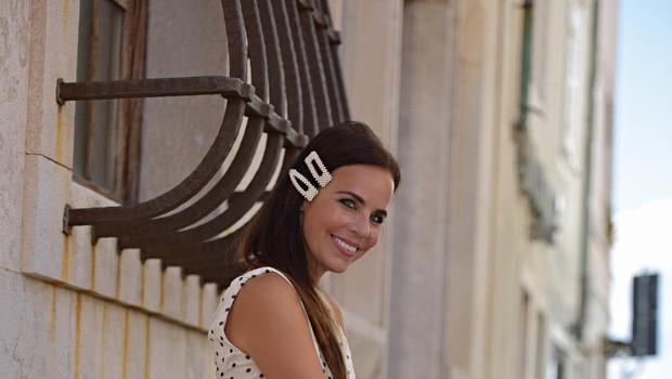 Lorella Flego (foto: Foto: Zen)