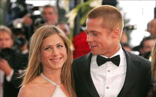 Zvezdniški pari, ki so se zdeli usojeni