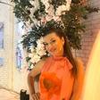 Hčerka Jasne Kuljaj navdušena nad nogometom: Ponosna mama pravi, da je res nadarjena