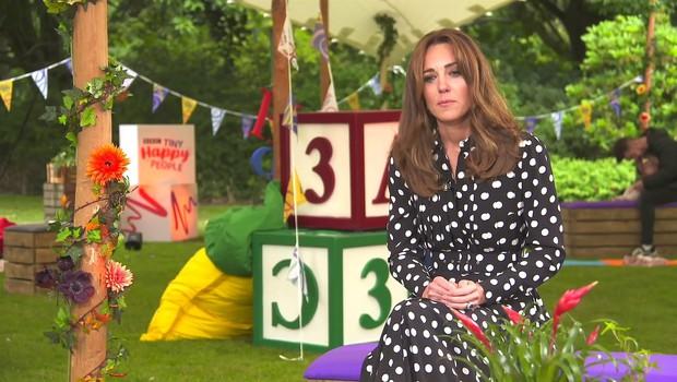 Le kaj se dogaja s Kate Middleton? Princa Williama na vso moč skrbi za njo (foto: Profimedia)