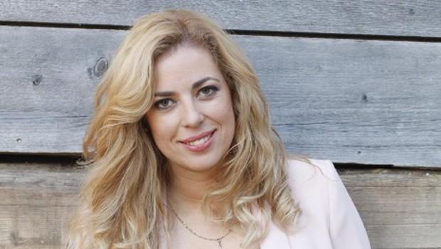 Ana Tavčar Pirkovič iskreno o številnih prelomnicah, ki so se ji dogajale v zadnjem času in jo močno spremenile