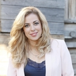 Ana Tavčar Pirkovič priznala, da se ji to zdi preveč intimno dotikanje za nekoga, ki jo sploh ne pozna