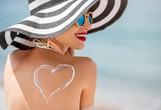Priprava kože na sonce: Spoznajmo svojo kožo in navade!