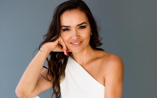 Alenka Košir priznala, da si je privoščila te lepotne posege